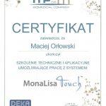CCI05102017_16