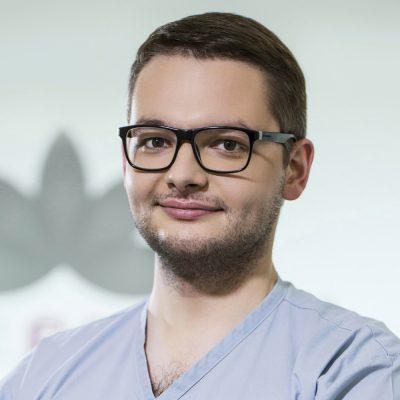 Dawid Lisiecki