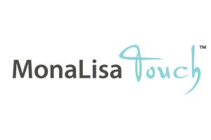monalisa_touch