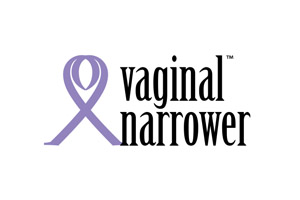 vaginal_narrowwer