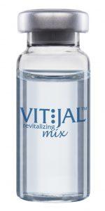 vit-jal-revitalizing-mix-483x966