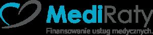 mediraty_finansowanie_logo_s