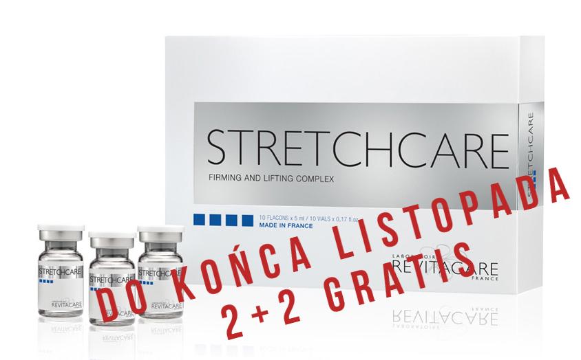 stretchcare2+2