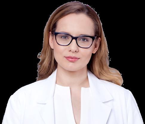 anna_szczerek-2
